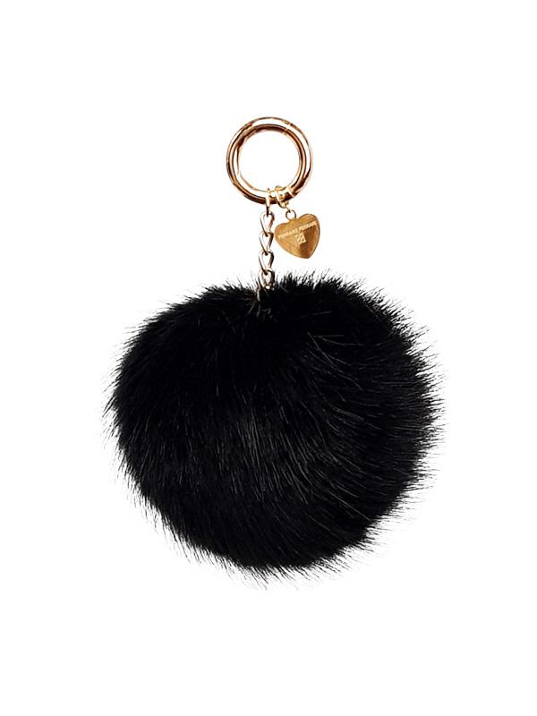 Handbag-Keychain-Pom-Pom-Me