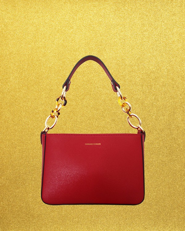 Bardot-shoulder-bag-red-featured