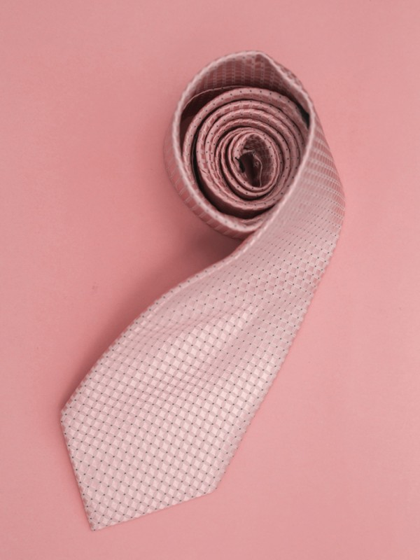 Ferraro-Ferrari-Men's-Ties